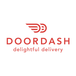 DoorDash Class Action Says Customers are Overcharged.