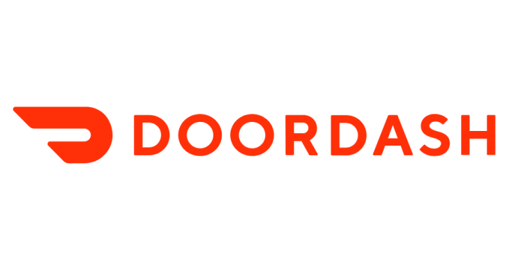 Inside DoorDash: Machine Learning and Logistics.