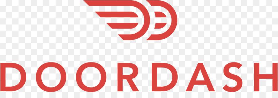 Doordash Logo Transparent & Free Doordash Logo Transparent.