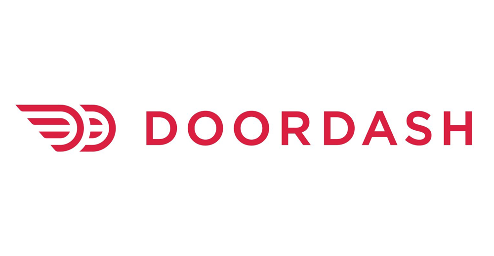 What We're Reading: DoorDash opens commissary for delivery.
