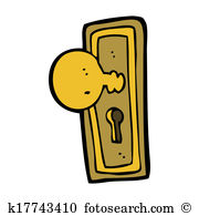 Door knob Clip Art and Stock Illustrations. 327 door knob EPS.