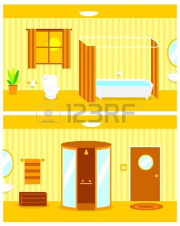 164 Doormat Cliparts, Stock Vector And Royalty Free Doormat.