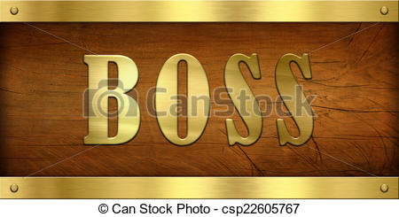 Door plate Illustrations and Stock Art. 1,824 Door plate.