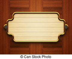 Doorplate Illustrations and Stock Art. 53 Doorplate illustration.