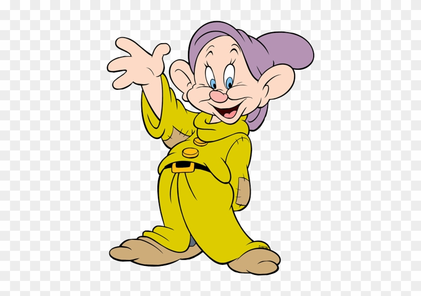 Download Free png Dopey Looking Man Clipart & Clip Art Images #23423.