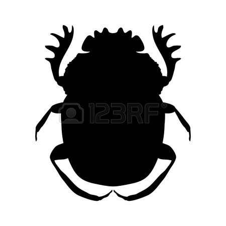 83 Dor Beetle Stock Illustrations, Cliparts And Royalty Free Dor.