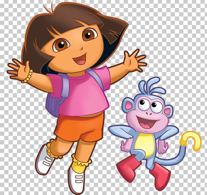 Dora The Explorer YouTube Diego Nickelodeon PNG, Clipart.