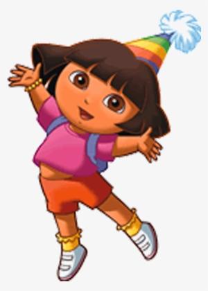 Dora PNG, Transparent Dora PNG Image Free Download.