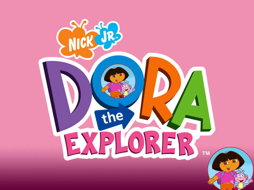 Dora Pictures.