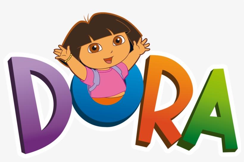 Logo Dora 2010.