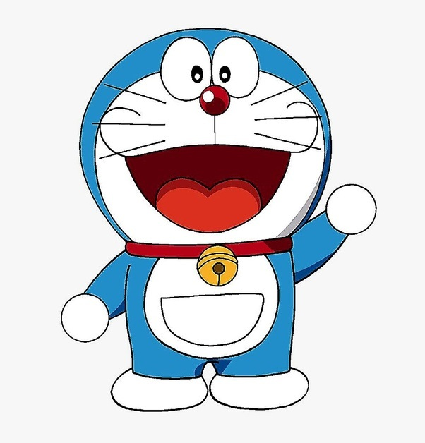 What is the mascot of Japan?.