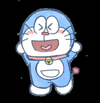Doraemon favourites by doraeyaki on DeviantArt.
