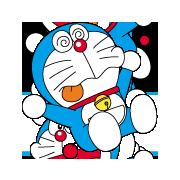 Niva Vianda Blog: ClipArt Doraemon.