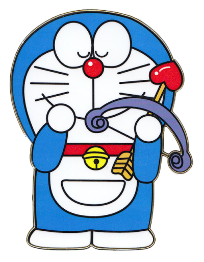 Download DORAEMON Free PNG transparent image and clipart.