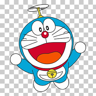 63 doraemon Vector PNG cliparts for free download.