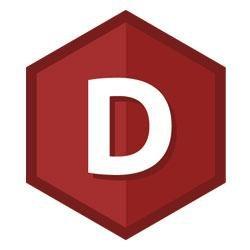 Dordrecht (@dordrecht).
