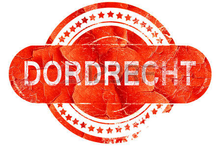 58 Dordrecht Stock Illustrations, Cliparts And Royalty Free.