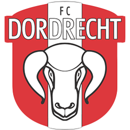 FC Dordrecht · FIFA 15 Ultimate Team Players & Ratings · Futhead.