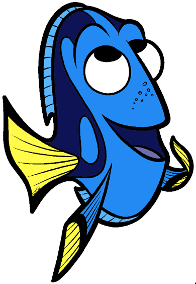 Dori clipart Transparent pictures on F.