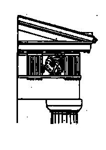 Doric Clip Art Download.