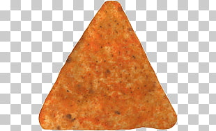 190 dorito PNG cliparts for free download.
