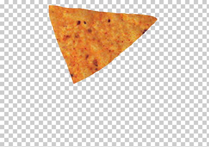 Nachos Doritos Potato chip , chips PNG clipart.