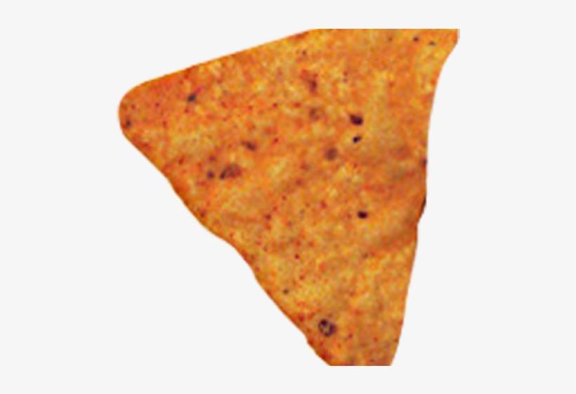 Doritos Clipart Dorito Bag.