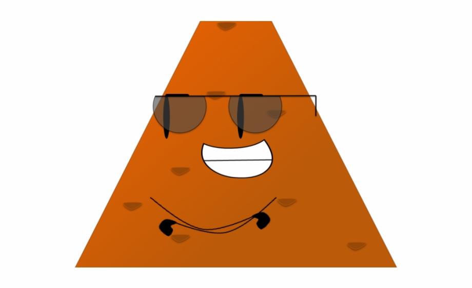 Doritos Clipart Orange.