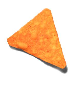 Free Doritos Cliparts, Download Free Clip Art, Free Clip Art.