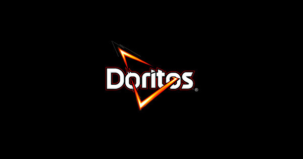 Welcome to Doritos®.