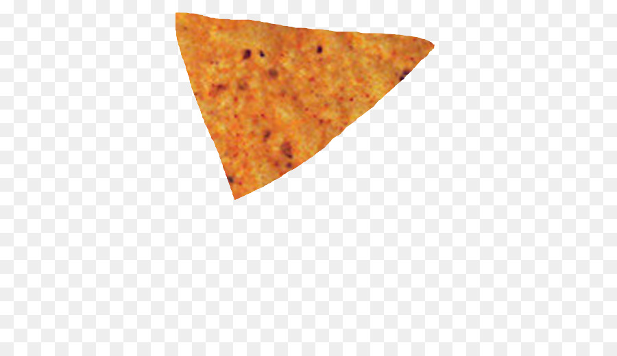 Dorito Chip Png (101+ images in Collection) Page 1.