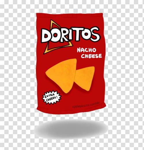 Flex No Frauds Leven Kali Potato chip Doritos, cheese dip.