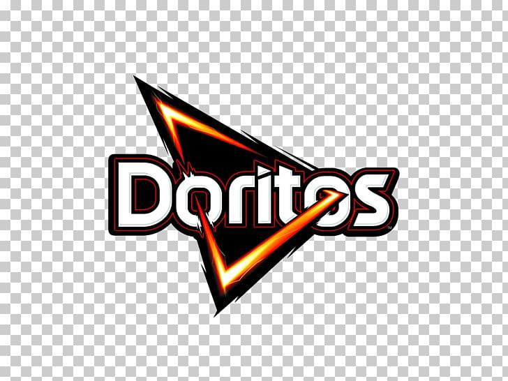 Doritos Nachos Logo Cheese Brand, cheese PNG clipart.