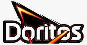Doritos Logo PNG & Download Transparent Doritos Logo PNG.