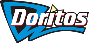 Search: doritos Logo Vectors Free Download.