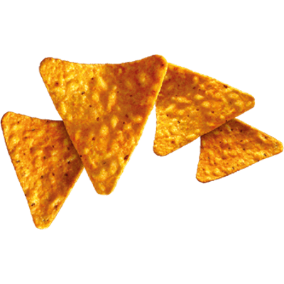 Doritos transparent PNG images.