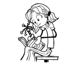 Download dork diaries 1 clipart Dork Diaries: Tales From a.