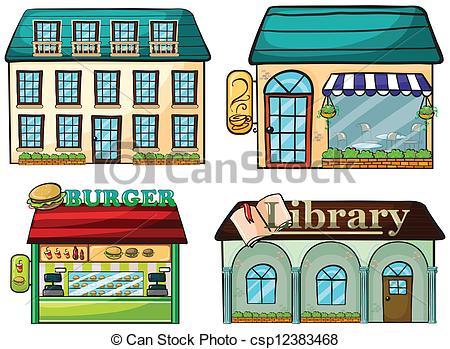 Dorm Clip Art and Stock Illustrations. 149 Dorm EPS illustrations.
