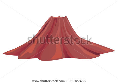 Inactive Volcano Stock Photos, Royalty.