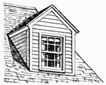 Free Architecture Clipart.