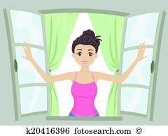 Dormer window Clip Art Royalty Free. 36 dormer window clipart.