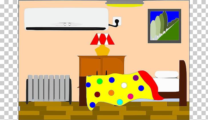 Dormitorio sala de estar, dormitorio s PNG Clipart.