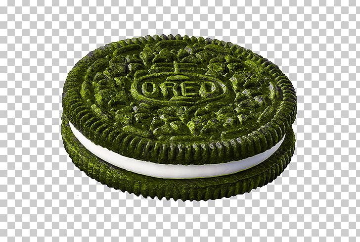 Android Oreo DORO 8030 Eclipse PNG, Clipart, Android.