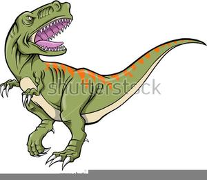 Dorothy Dinosaur Clipart.