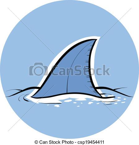 Dorsal Clip Art and Stock Illustrations. 920 Dorsal EPS.
