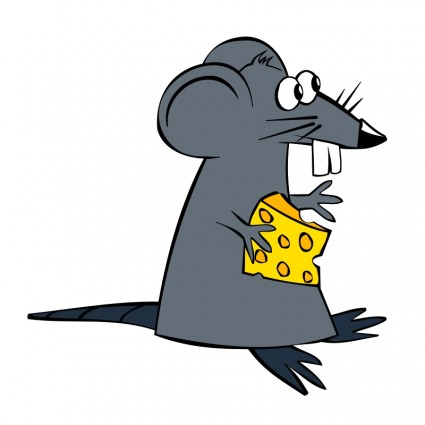 Cheese Clip Art Download.