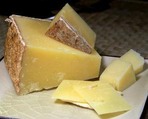 Cheese Photos 2 Clip Art Download.