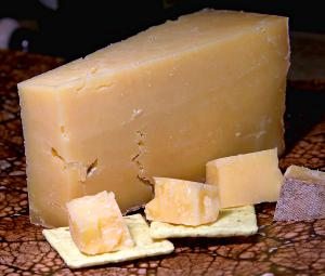 Cheese Photos 2 Clip Art Download.