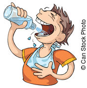 Dorst Clip Art en Stock Illustraties. Zoek onder 4.778 Dorst.