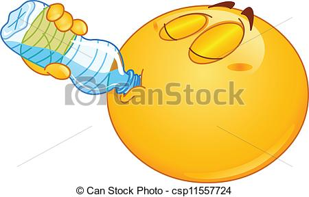 Thirst Clip Art and Stock Illustrations. 4,778 Thirst EPS.